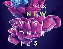 Conflux 2016