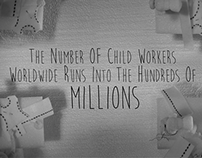 Children of Labor (UNICEF)