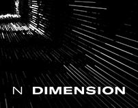 N Dimension