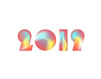 Happy New Year 2019 | Season Greetings
