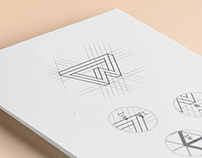 beap.eu - logotype & design manual