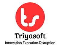 Company Logo desgins