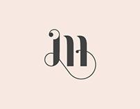 Martina Cavalieri ® Personal Branding