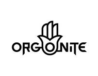 ORGONITE logo