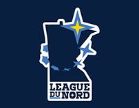 League du Nord