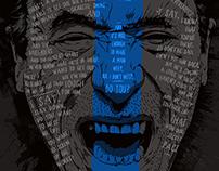 Bukowski | Bluebird