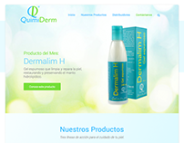 Quimiderm