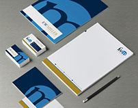 FW Miller - Identity Kit