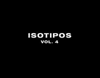 Isotipos Vol.4