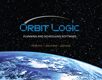 Orbit Logic