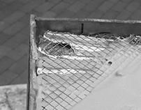 CF_SIstemas de Construcción_Integrador_20151