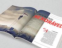 Medicina Nuclear em Revista Magazine