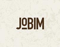 JOBIM
