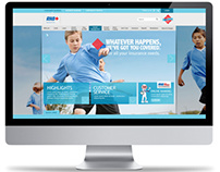 Website - RHB Banking Group