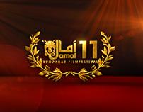 Euroarab Film Festival Amal 2011