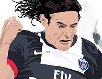 Football Soccer - 02