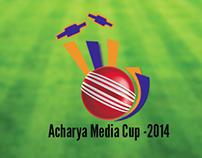Media Cup '14