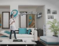 Clorets tv ads
