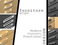 Furniture Grip