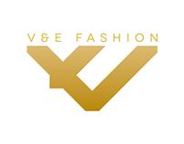 V&E Fashion