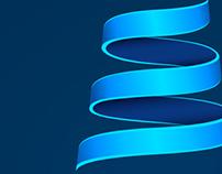 ProExpert Logo