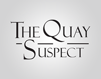 Movie: The Quay Suspect
