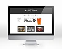 Kennywood Brewing Supply