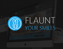 Flaunt Your Smile