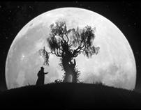 Tomorrowland 2013 Trailer