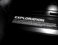Hardbass 2014 Trailer