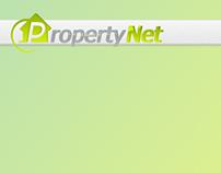 PropertyNet