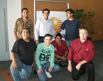 Televisa 3 Adobe Premiere Pro CC Avanzado México 2014