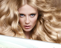 Loreal Professionnel - Serie Expert