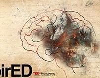 InspirED TEDx Hong Kong