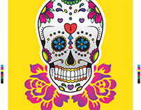 T-shirt/Poster Design