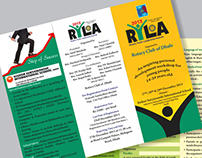 RYLA Project