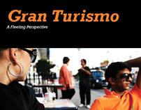 Gran Turismo Magazine