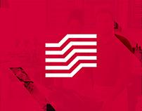 Cámara de Comercio de Cúcuta - Rediseño Logotipo