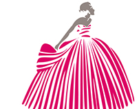 Logo: Soirée de la Mode