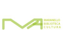 MABIC - Maranello biblioteca cultura
