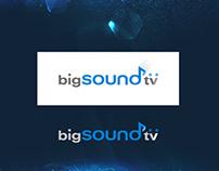 BIGsoundTV