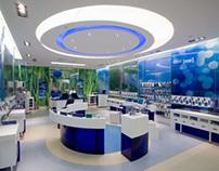 02 Concept Store