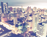 some pics in Campinas - SP