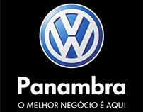 Panambra
