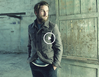 JW TABACCHI FW 11/12 / Fashion video