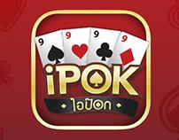 iPok Gard Game App