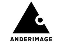 ANDERIMAGE