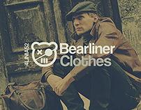 Bearliner