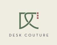 Desk Couture