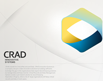 CRAD Innovative Systems